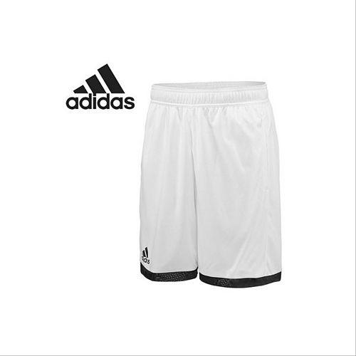 adidas Court Climalite Basketball Men's Shorts