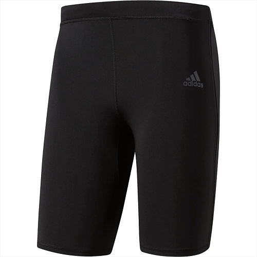 Adidas Men's Running response short tights
