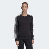 ESSENTIALS 3-STRIPES SWEATSHIRT