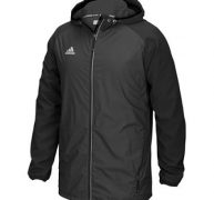 Adidas Modern Varsity Woven Jacket for Women