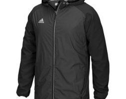 Adidas Modern Varsity Woven Jacket for Women