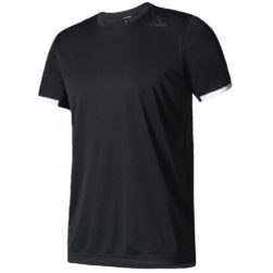 Shop Adidas Freelift Climacool T-Shirt