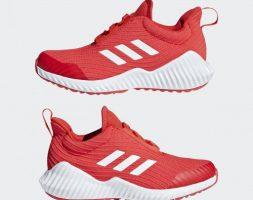 Adidas Fortarun Shoes