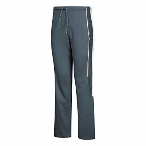 Adidas Women's Utility Pant Onix/White