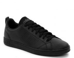 Adidas – Kid's VS Advantage Clean