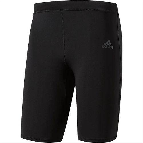 Adidas Men's Running response short tights