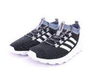 Adidas Questar Rise Men's Shoes
