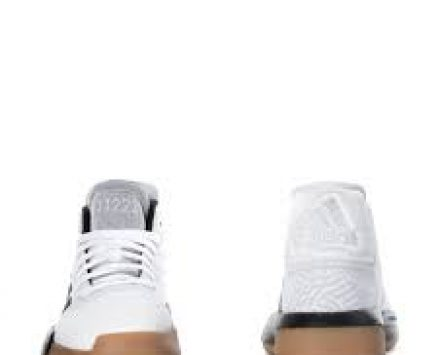 Adidas Men's Pro Adversary Shoes