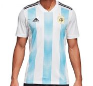 Adidas Argentina Official Home Jersey