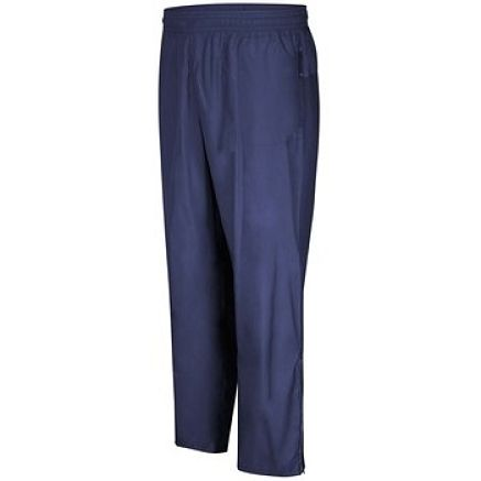 Adidas Youth Boys Woven Pants M Co-Navy