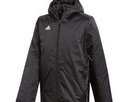 Adidas Core 18 Stadium Men's Jacket