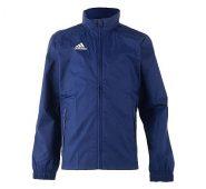 adidas kids Jacket Coref Rai Youth Dk Blue
