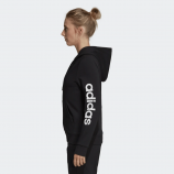 Adidas Women's Utility Jacket Royal/White